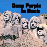 Cover album deep-purple-deep-purple-in-rock
