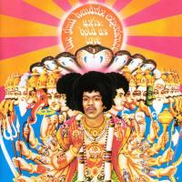 Cover album the-jimi-hendrix-experience-axis-bold-as-love