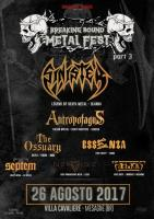 Immagine iii-breaking-sound-metal-fest-sinister-guests