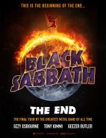 Immagine black-sabbath-the-end-tour