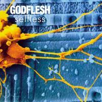 Cover album selfless