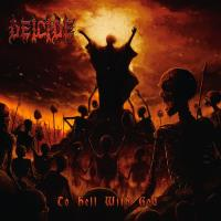 Cover album to-hell-with-god