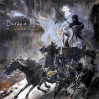 Cover album sol-austan-mani-vestan
