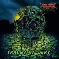 Cover album trauma-gallery