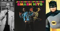 Cover album smash-hits-us-version