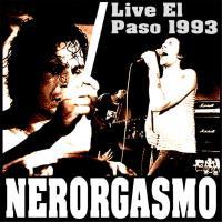 Cover album live-el-paso-1993