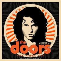 Cover album the-doors-original-soundtrack-recording