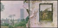 Cover album led-zeppelin-iv
