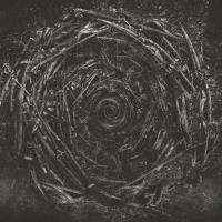 Cover album clairvoyant