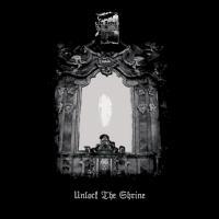 Cover album unlock-the-shrine