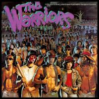 Cover album the-original-motion-picture-soundtrack