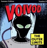 Cover album the-outer-limits
