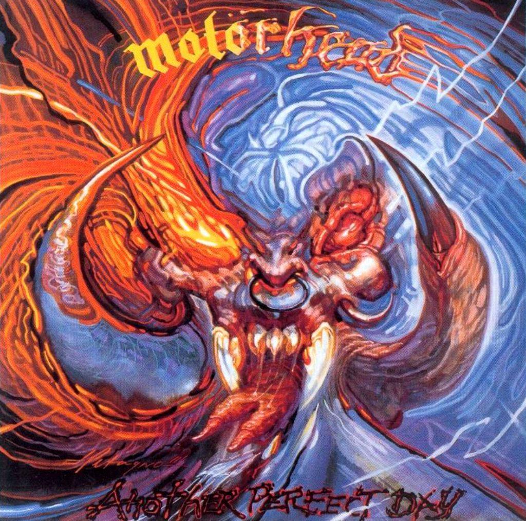 il vimini uomo singolo Iron Maiden